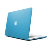 JCPAL Retina MBP15 Ultra-thin Case