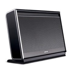 LOA BOSE SOUNDLINK BLUETOOTH MOBILE II