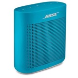LOA BOSE SOUNDLINK COLOR II XANH
