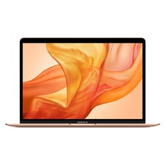 Macbook Air MVH52SA/A 13-inch 512G Gold- 2020 (Apple VN)