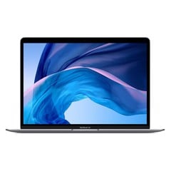 Macbook Air MVH22SA/A 13-inch 512G Space Gray- 2020 (Apple VN)