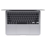 Macbook Air MWTJ2SA/A 13-inch 256G Space Gray- 2020 (Apple VN)