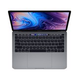MacBook Pro MV962 13in Touch Bar Space Gray- 2019 (Hàng chính hãng)