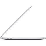 MacBook Pro MYDC2SA/A 13in Touch Bar 512GB Silver- 2020 (Apple VN)