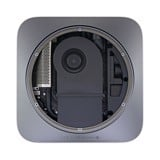 Mac mini MRTT2 (2018) Core i5/RAM 8GB/SSD 256GB