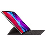 Smart Keyboard Folio for iPad Pro 12.9inch 2020 MXNL2ZA/A