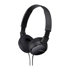 Tai nghe Sony Headphones MDRZX 110 (Black)
