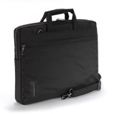 Tucano Work out Slim bags Macbook 15' (Black)