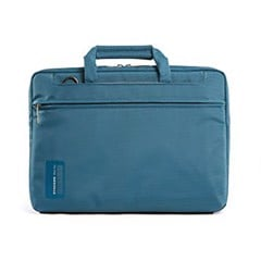 Tucano Work out Slim bags Macbook 15' (Blue)