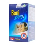 Boni Sleep