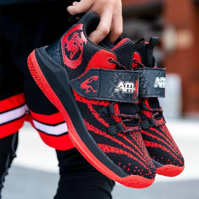 Giày sneaker AMD