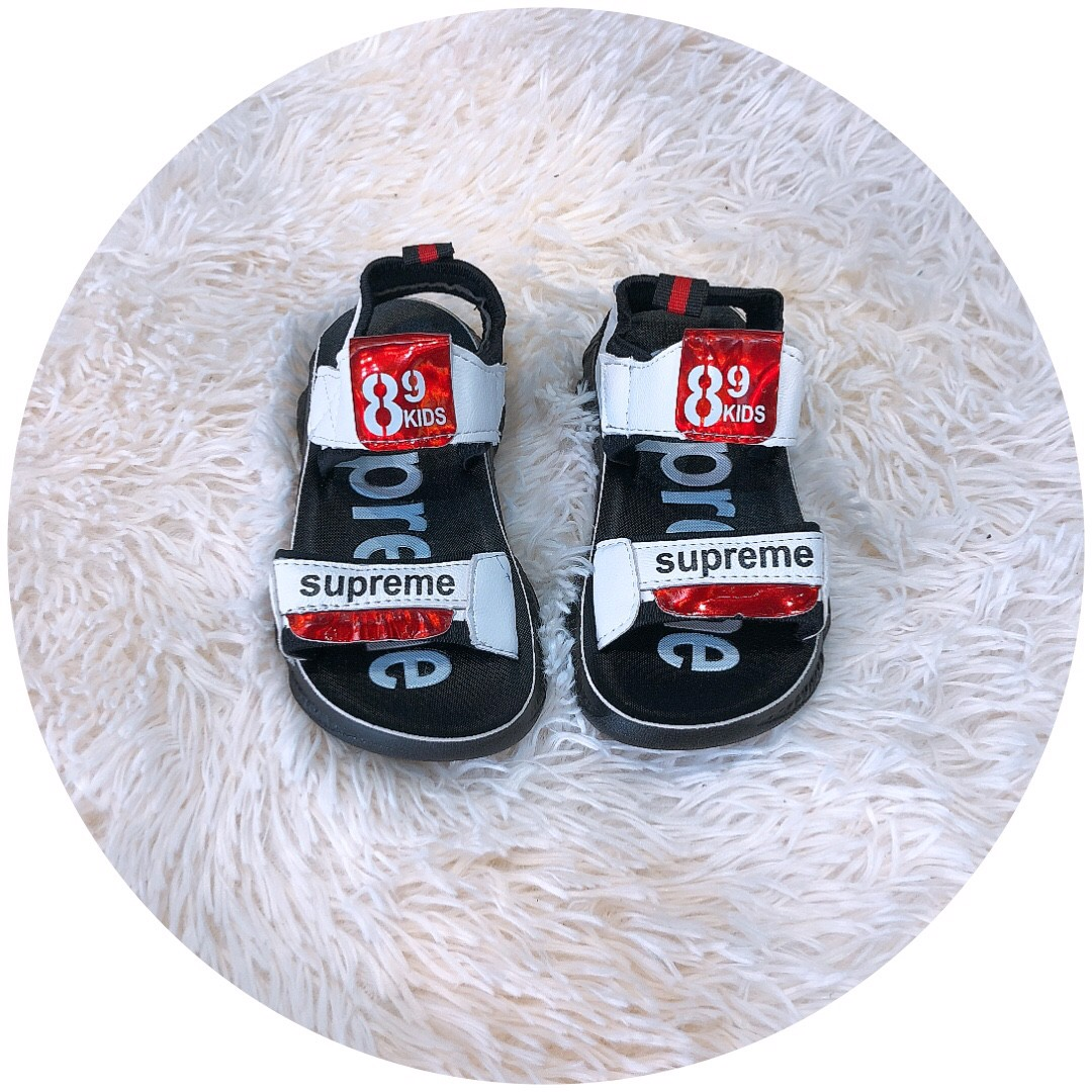 Sandal Supreme 89 kids