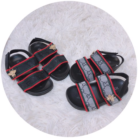 Sandal gucci HT BABY