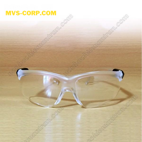 Kính bảo hộ (Safety Glasses) – AT107T