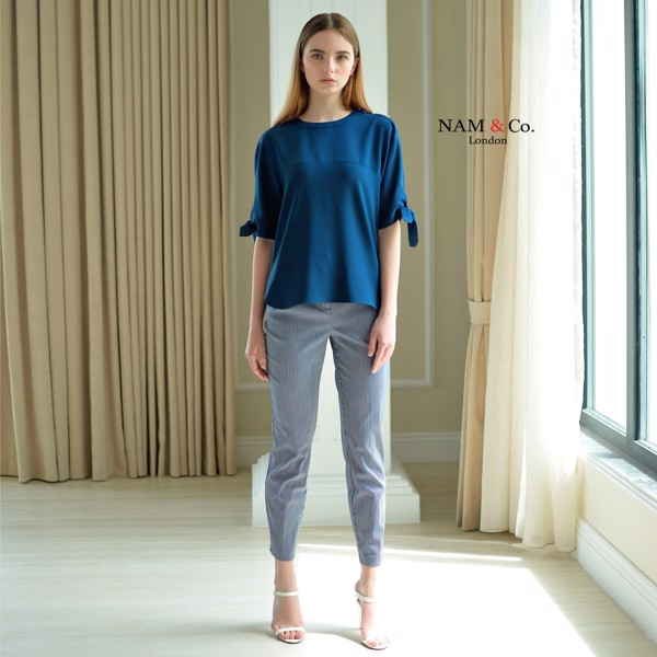 WOMAN SHIRT NT VB0778