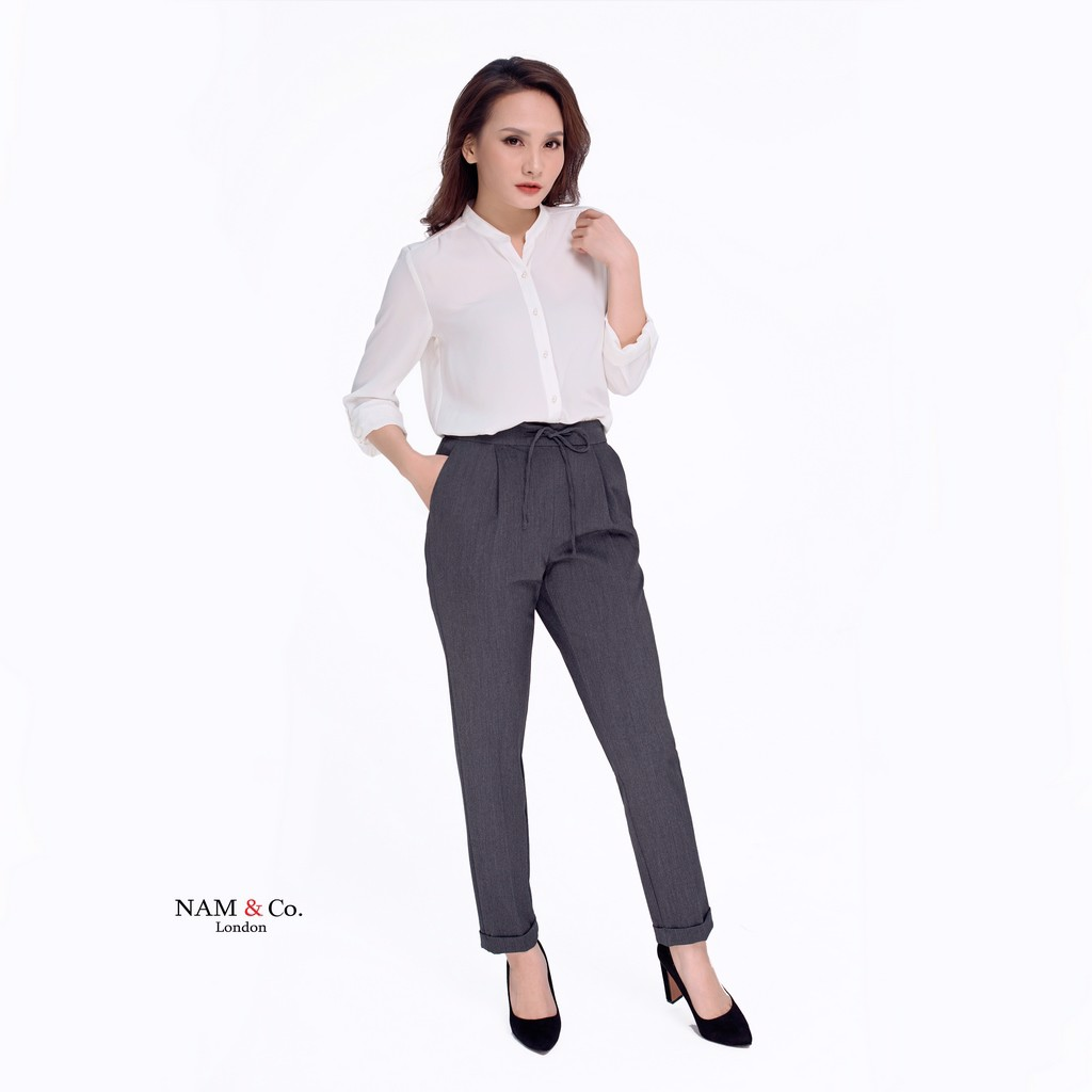 WOMEN TROUSERS SGP4002