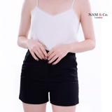 WOMEN SHORTS VP1080