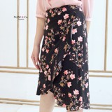 WOMEN SKIRT VS0361