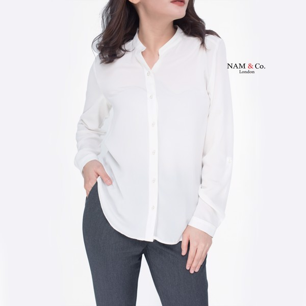 WOMEN BLOUSE VB0242