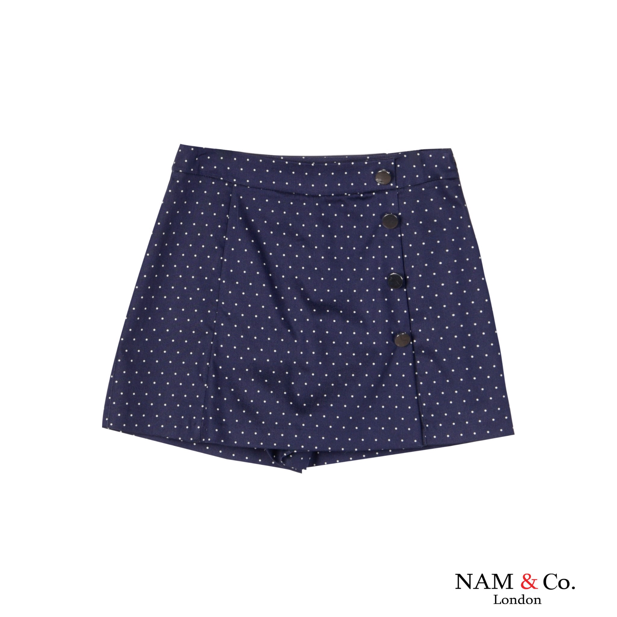 WOMEN SHORTS VP1124