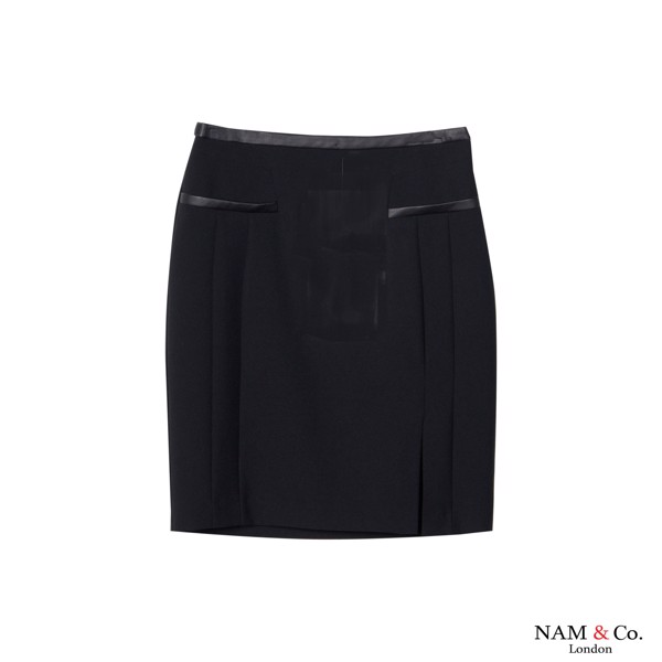 WOMEN SKIRT VS0187