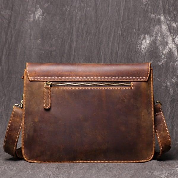 Túi đeo chéo, cầm tay dáng ngang - 2090698