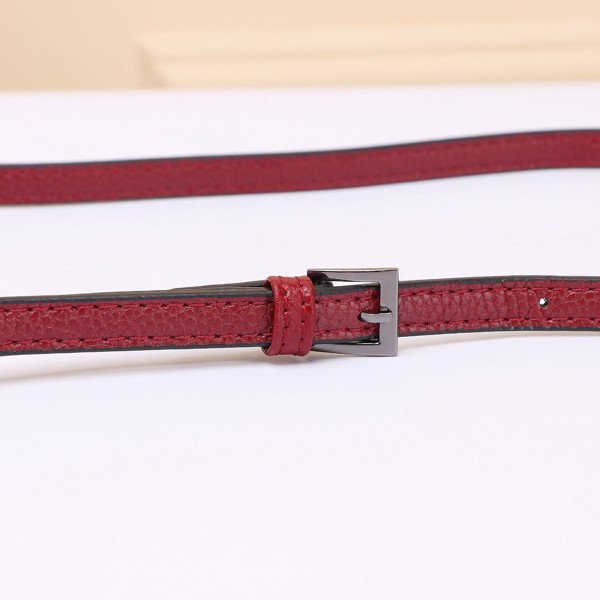 Túi đeo chéo nữ Mini nhỏ gọn - 2085798