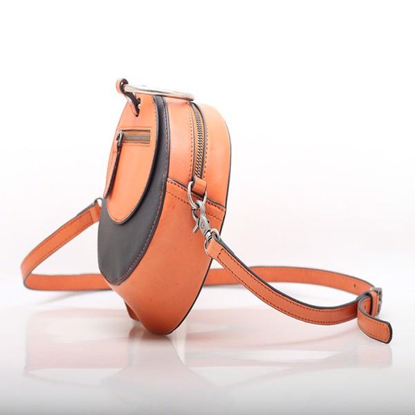 Túi đeo chéo nữ nhỏ gọn độc đáo - 2091295