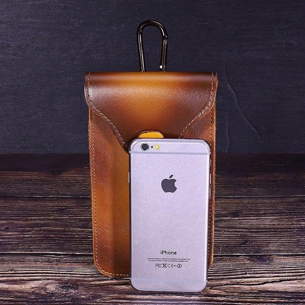 Túi đeo hông đựng điện thoại - 2115360