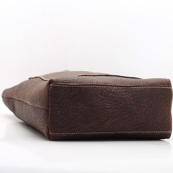 Túi da khoác vai nữ cỡ lớn - 2091326