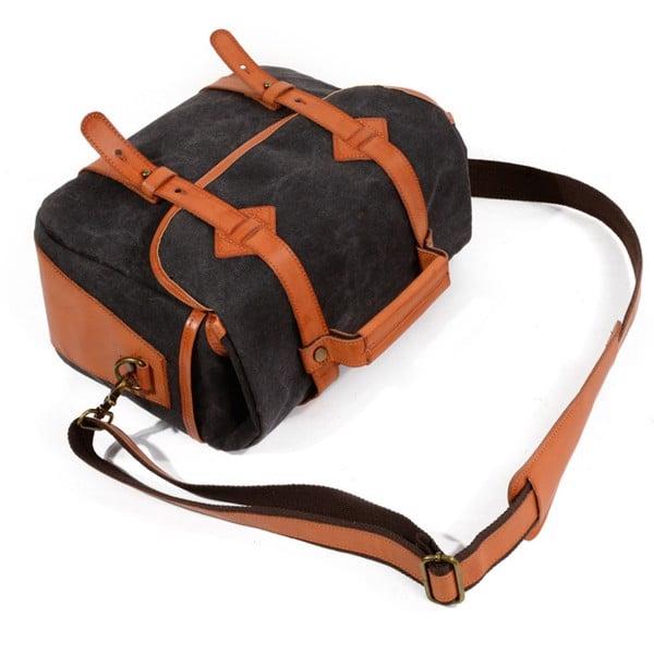 Túi vải bố đựng máy ảnh chống nước - 1012387