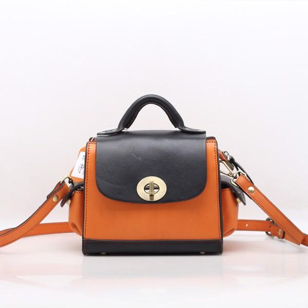 Túi xách, đeo chéo nữ nhỏ gọn -2091323