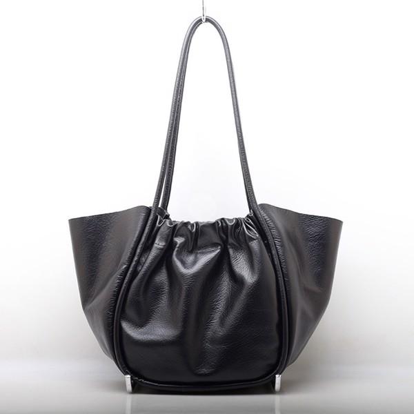 Túi xách, khoác vai da nữ thời trang - 2091271