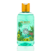 Sữa Tắm Mát Lạnh Purité 250ml | Purité Summer Cool Shower Gel 250ml