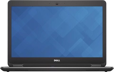 DELL LATITUDE E 7440 Core I7