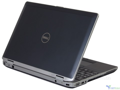 DELL LATITUDE E 6530 Core I5 4GB RAM 128GB SSD