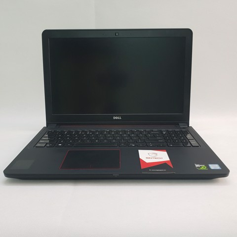DELL INSPIRON 7559 Core I5
