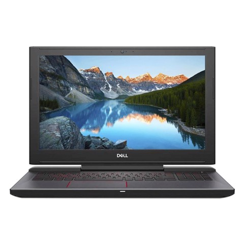 DELL INSPIRON 7577 Core I5