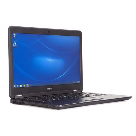 DELL LATITUDE E 7450 Core I5 8GB 256GB VGA 840M