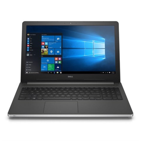 DELL INSPIRON 5559 Core I5