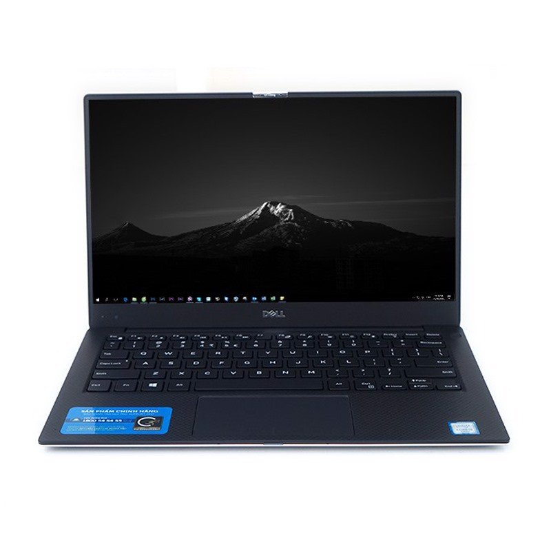 DELL XPS 9360 Core I5