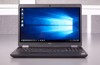 DELL LATITUDE E 5570 Core I7 8GB RAM 256GB SSD