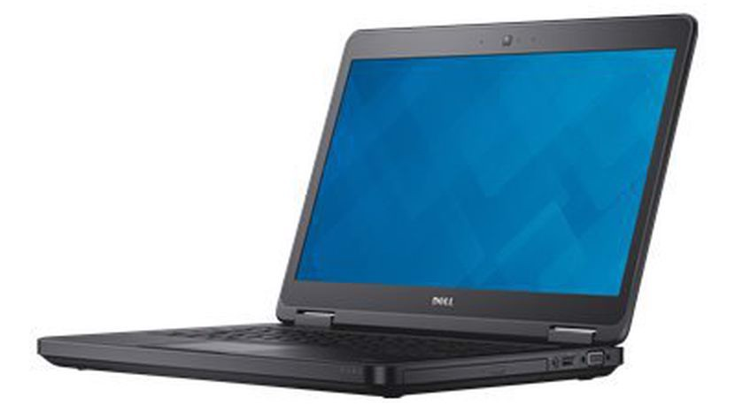 DELL LATITUDE E 5440 CORE I7