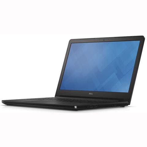 DELL LALITUDE E 7250 Core I5