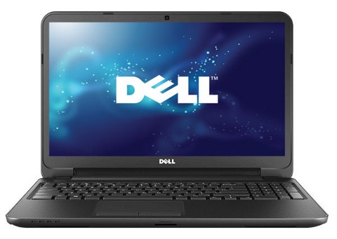 DELL INSPIRON 3437 Core I5 4GB RAM 128GB SSD