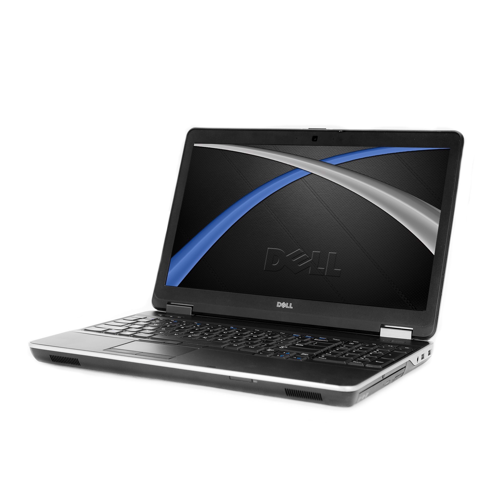 DELL LATITUDE E 6540 Core I7 8GB RAM 128GB SSD