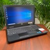 DELL LATITUDE E 5540 Core I7 4GB RAM 128GB SSD