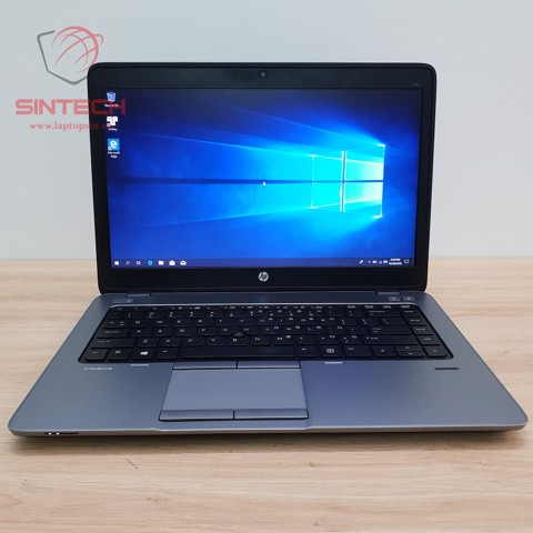 HP ELITEBOOK 840 G1 Core I5