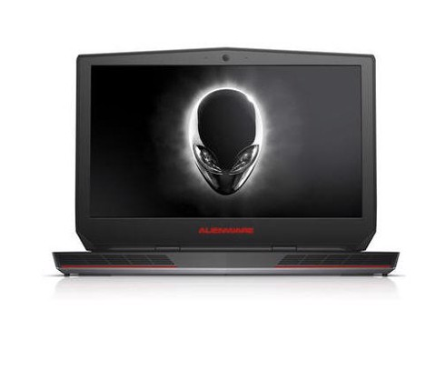 ALIENWARE R2 CORE I7