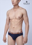 QUẦN LÓT NAM BRIEF RLTK062 - NEW